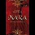 Mara und der Feuerbringer, Band 01: Mara und der Feuerbringer