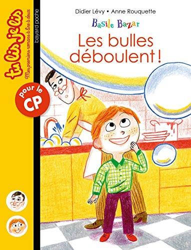 """<a href=""""/node/21427"""">Les bulles déboulent !</a>"""