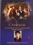 For Greater Glory: The True Story of Cristiada [Blu-ray] [Region B] (English audio)