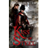 Kiss of Steel (London Steampunk Book 1)