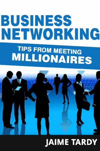 Meetingmillionaires com reviews