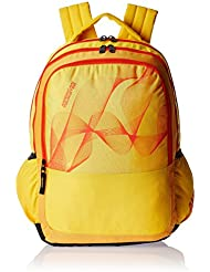 Steal Deal : American Tourister Backpacks at Flat 70% OFF low price image 3