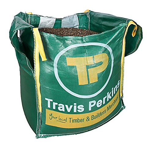 gravel-shingle-20mm-bulk-bag-1000kg-for-driveways-paths-borders-and-bedding-drainage-pipes-acts-as-a