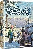 Playagame Edizioni - Hokkaido - Edizione Italiana