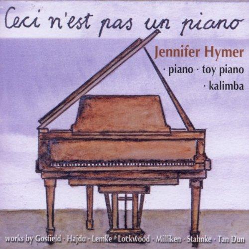 Musik+für+Soloinstrumente