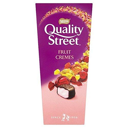 quality-street-fruit-cremes-265g