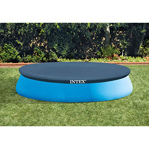 Poolabdeckung – Intex – 28023E - 3