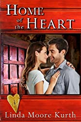 Home of the Heart (English Edition)