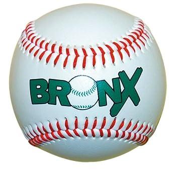 Bronx BB9SAF Pelota de b...