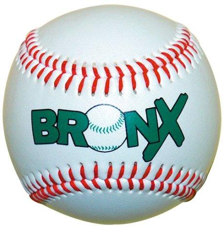 Bronx Balle de baseball 22,8 cm
