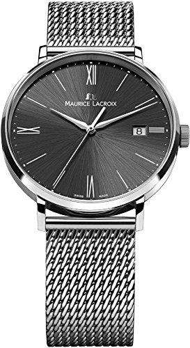 maurice-lacroix-eliros-el1087-ss002-310-reloj-de-pulsera-para-hombres-plano-ligero