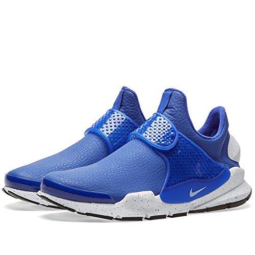 nike-wmns-sock-dart-prm-blu-bianco-881186-400-38-blu