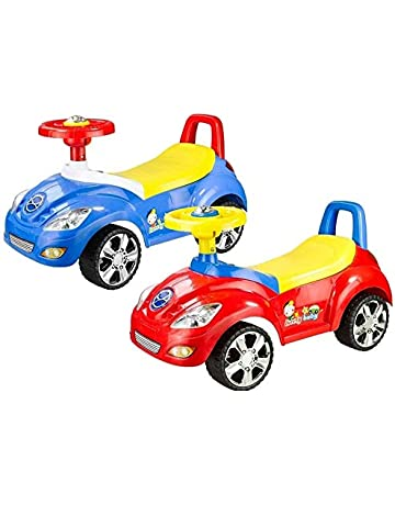 Pedal Car Toys Online Buy Pedal Car Toys For Kids Online Amazon In