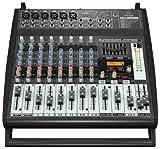 Behringer ZB797 PMP500 Power Mixer