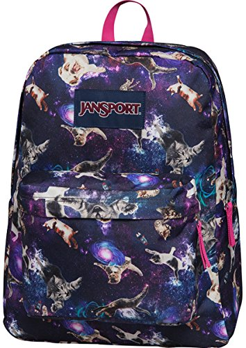 jansport-superbreak-multi-astro-kitty