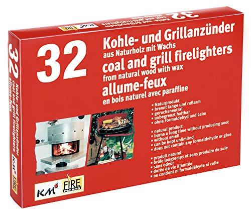 32-cigarrillos-para-barbacoa-chimenea-y-carbon-de-madera-natural-con-cera-km-firemaker-art-266