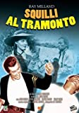 Les Clairons sonnent la charge / Bugles in the Afternoon (1952) [ Origine Italienne, Sans Langue Francaise ]