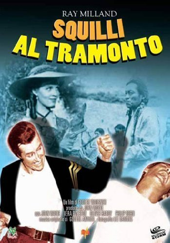 bugles-in-the-afternoon-1952-non-usa-format-pal-reg0-import-italy-by-ray-milland