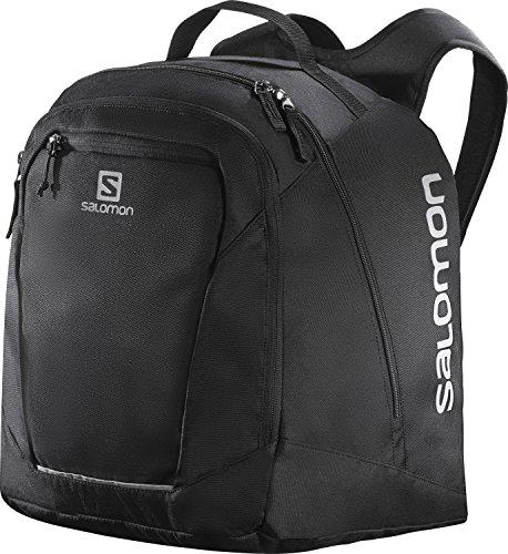 salomon-original-gear-backpack-bolsa-de-equipo-para-esqui-40l-40x37x385-cm-negro