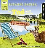 ISBN 3785780389