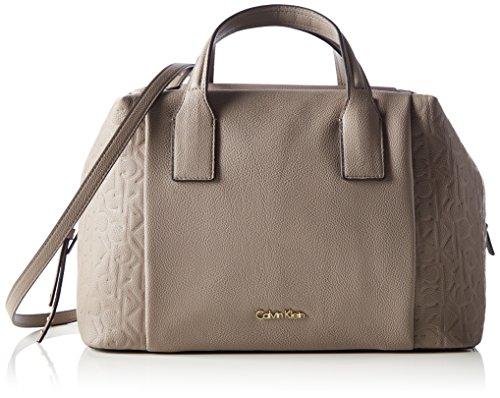calvin-klein-jeansmish4-duffle-bolsa-de-asa-superior-mujer-color-gris-talla-21x33x14-cm-b-x-h-x-t