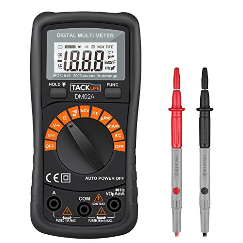 tacklife-dm02a-classic-digital-multimeter-auto-range-pocket-multi-tester-with-ncv-backlight-lcd-2000