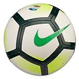 Nike Series A Pitch Football 2017 2018 Italian League Size 5
