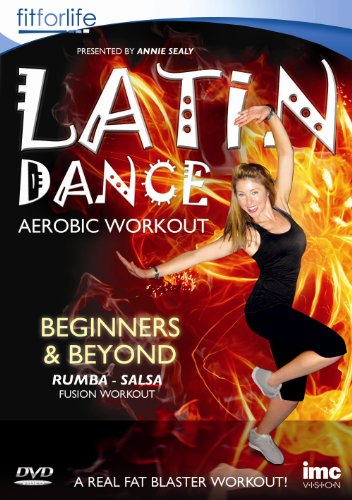 latin-dance-aerobic-workout-beginners-beyond-annie-sealy-fit-for-life-series-dvd-reino-unido