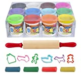 Dough Creativity Play Set By Art Creativ...