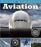 Aviation (Visual Explorers)