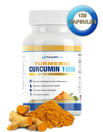 turmeric-curcumin-1000mg-95-w-bioperiner-black-pepper-premium-formula-max-absorption-supports-joint-