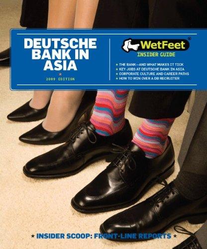 deutsche-bank-asia