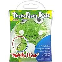 TheraPearl Kids Kühl-Kompresse für Kinder preisvergleich bei billige-tabletten.eu