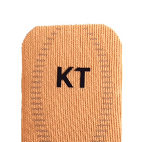 kt-kinesiology-tape-pro-10-inch-strip-for-muscle-and-ligament-pain-stealth-beige
