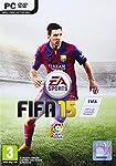 FIFA 15 para PC
