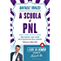 A scuola di Pnl: Come migliorare i propri risultati con la Programmazione Neuro Linguistica