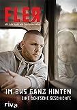 Im Bus ganz hinten: Eine deutsche Geschichte