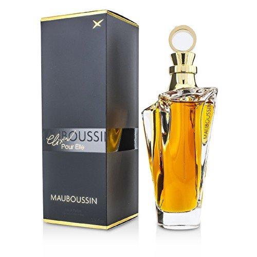 ".""Mauboussin"