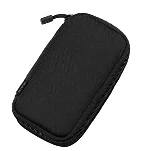 Olympus CS-128 Carrying case For LS-10/LS-11, N2284826 (For LS-10/LS-11)