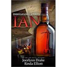 Unbreakable Stories: Ian (English Edition)
