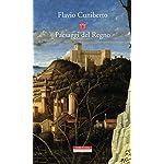 Flavio Cuniberto (Autore) Acquista:  EUR 28,00  EUR 23,80 11 nuovo e usato da EUR 23,80