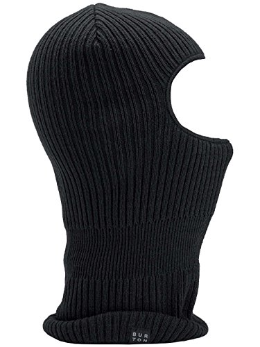 herren-bandana-burton-covert-clava