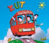 Blablabus / Zut | Zut. Interprète