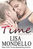 Moment in Time: a Contemporary Romance Novel (Summer House Series Book 1)