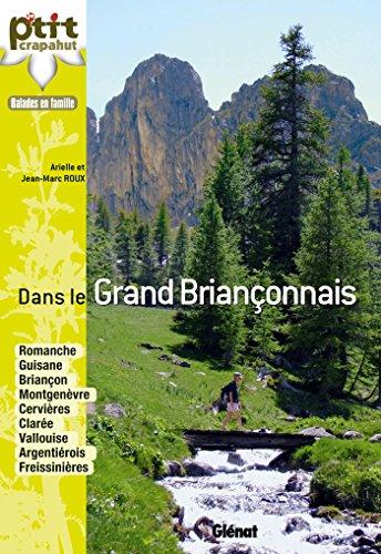 Dans le Grand Brianonnais