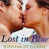 Lost in Blue: Romantic Adventure, Erotica