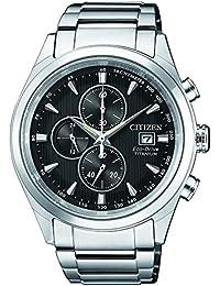 Citizen Herren-Armbanduhr CA0650-82F