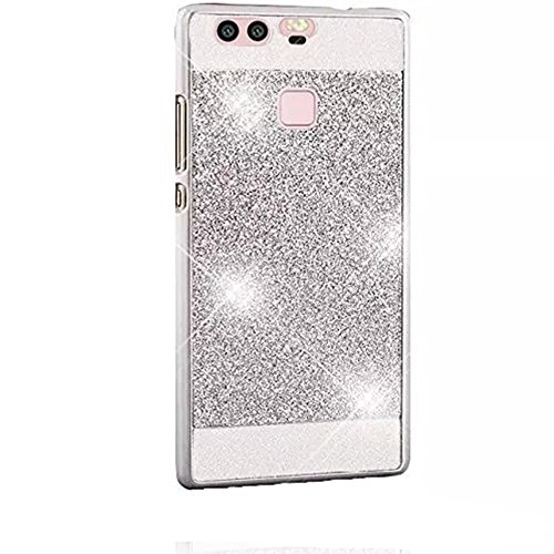 kshop-accessory-set-for-huawei-ascend-p9-bling-sparkling-hard-case-perfect-fit-glitter-shinning-back