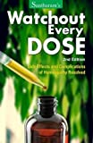 HOMOEOPATHY WATCHOUT EVERY DOSE