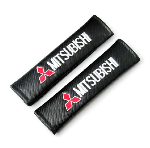 benzee-2pcs-mitsubishi-de-fibra-de-carbono-car-styling-accesorios-cinturn-hombros-pad-camin-lancer-p
